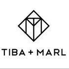 Tiba and Marl