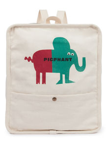 Copy of Bobo Choses - Pigphant School Bag