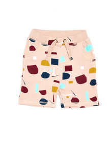 Mainio - Ilo children's shorts