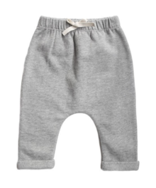 da40f871338 GRAY LABEL - Baby Pants