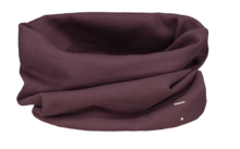 GRAY LABEL - Endless Scarf, Plum