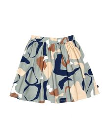 Mainio - Lampi skirt