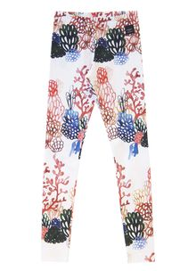 Aarrekid - CORAL REEF, Leggings / Women