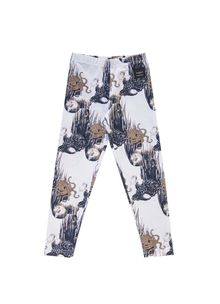 Aarrekid - SCUBA MICE Leggings