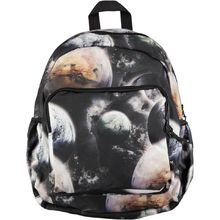 Molo kids - Backpack, planets
