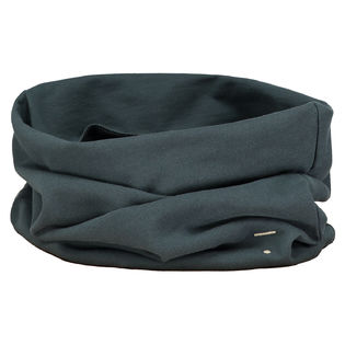 GRAY LABEL - Endless Scarf, Blue Grey, One Size