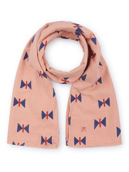 Bobo Choses - Butterfly Scarf