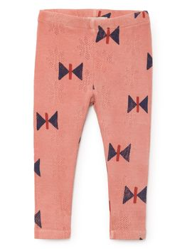 Bobo Choses - Butterfly Leggings