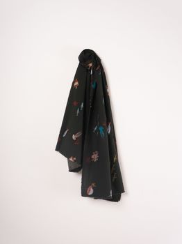 Bobo Choses - Deep Sea Foulard