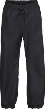Molo kids - Haven pants, almost black