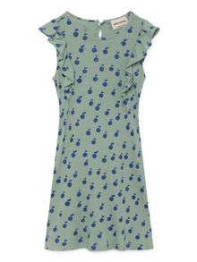 Bobo Choses - Apples Dress (119089) 41f30dc61a