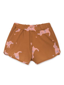 Bobo Choses - Dogs Swim Trunk (119142)