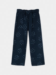 Bobo Choses - All Over Comet Benny Straight Pants (219060)