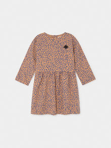 Bobo Choses - All Over Stuff Princess Dress (219087)