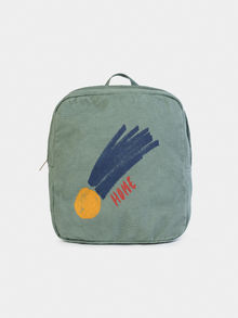 Bobo Choses - A Star Called Home Petit School Bag (219215)