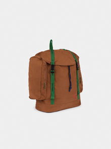 Bobo Choses - Bobo Backpack (219231)