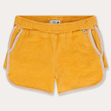Repose AMS - Sporty short, Rare yellow gold
