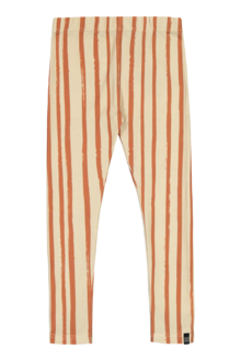 Kaiko - Boho Stripe Leggings