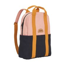 Papu - Mini backpack, multicolor