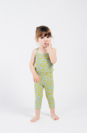 Bobo Choses - Animal Print Leggings 12000060