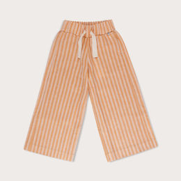 Repose AMS - Culotte, Rare yellow / gold stripe