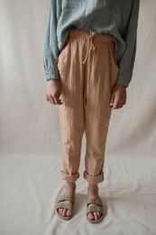 Monkind - Apricot Pocket Pants