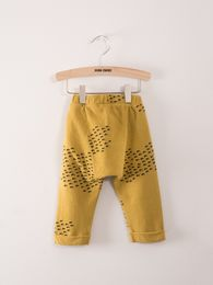 Bobo Choses - Baby tracksuit Flocks AO