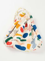 Bobo Choses - Backpack Matisse