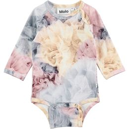 Molo kids - Bella bella body