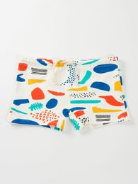 Bobo Choses -  Swimpants Matisse