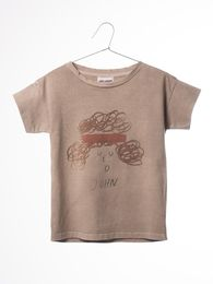 Bobo Choses - T -shirt John