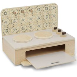 Konges Slojd - WOODEN TABLE KITCHEN