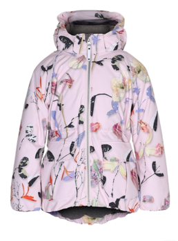 Molo kids - Cathy jacket, paper petals
