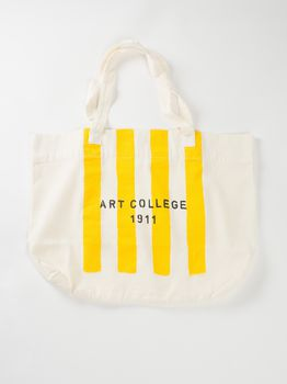 Bobo Choses - Tote bag Art college