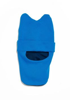 Mainio - Mimic balaclava, blue