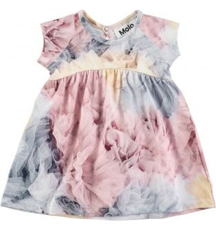 Molo kids - Bella bella baby dress