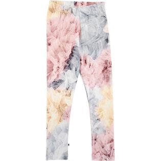 Molo kids - Bella bella leggings