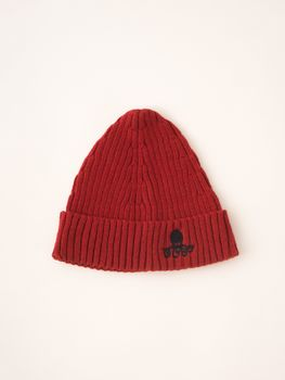 Bobo Choses - Cousteau beanie