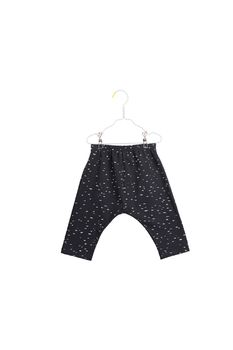 Papu - Dots summer pants