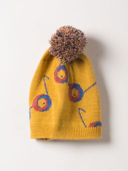 Bobo Choses - Beanie Impossible glasses