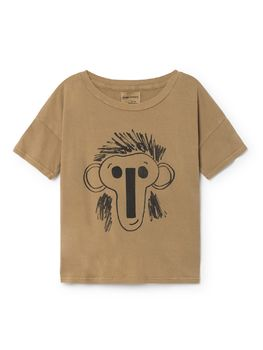 Bobo Choses - T-Shirt Jubilee