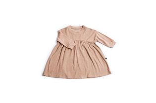 Monkind - Fawn Dress, Beige (MK11.1-BF)