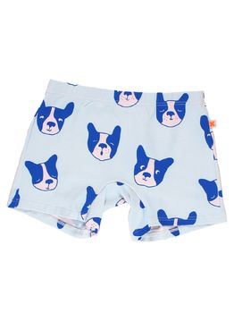 Tinycottons - Moujik trunks (swimpants)