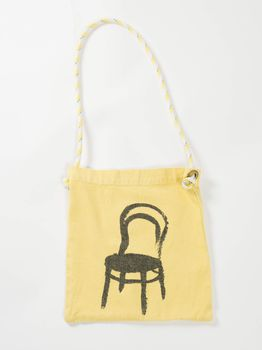 Bobo Choses - Petit bag Thonet