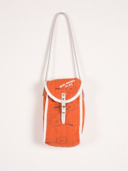 Bobo Choses - Roller skate bag, Tennis