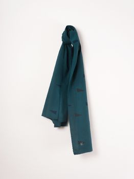 Bobo Choses - Foulard Sails