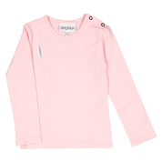 Gugguu - Unisex shirt, soft rose