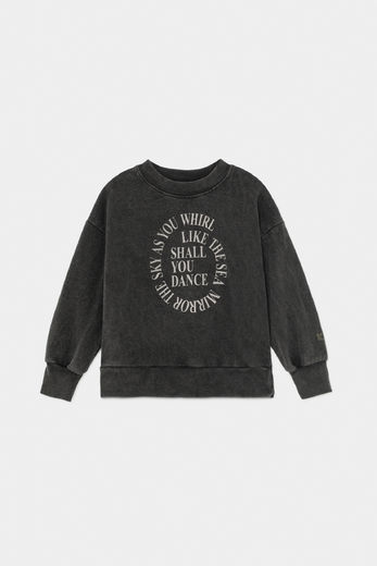 Bobo Choses - Shall You Dance Sweatshirt 12001039