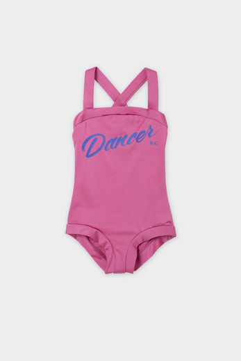Bobo Choses - Dancer Shorty Swimsuit UVP 50+, 12001161