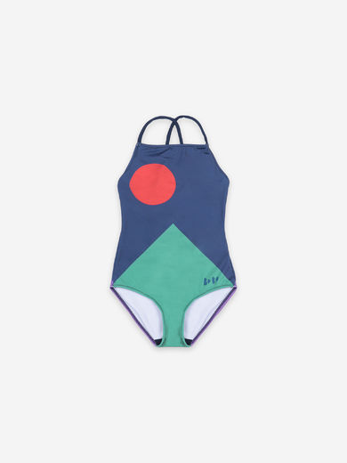 Bobo Choses - Balance Swimsuit, 121AC133